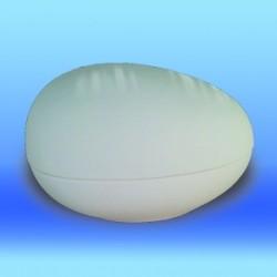 Бижутерка Яйце