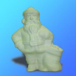 Дядо Коледа - голям