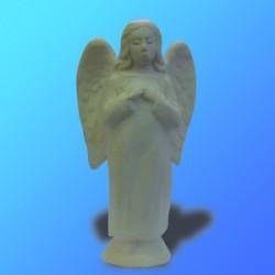 Ангел голям