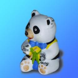Панда мъжка