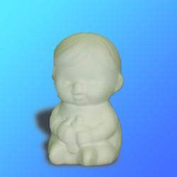 Бебе момченце