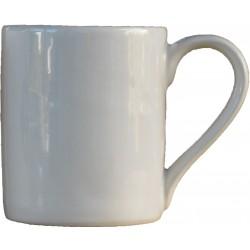 Чаша за мляко
