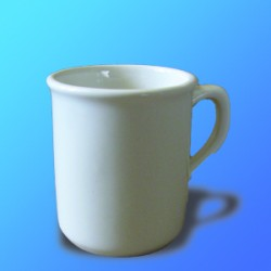 Чаша детска
