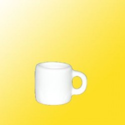 Мини чашка