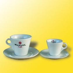 Кафе Мануел