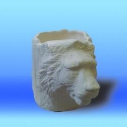 Моливник лъв