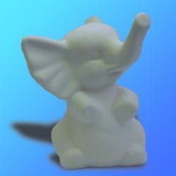 Касичка слон