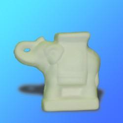 Индийски слон