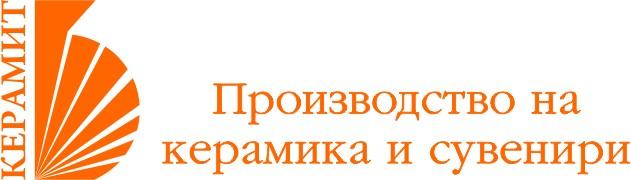 Керамит ООД